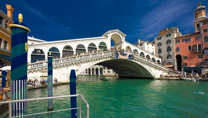 Włochy Rimini